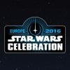 Star Wars Celebration 2016�: Le programme et les horaires du live