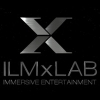 Star Wars Celebration : R�sum� du panel ILMxLAB