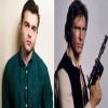Star Wars Anthology�: Rumeur sur une trilogie spin-off sur Han Solo