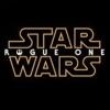 Star Wars Rogue One�: Des d�tails officiels sur les U-Wings