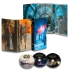 Star Wars Le Réveil de la Force : Le Blu-Ray 3D Collector