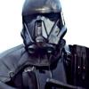 Star Wars Rogue One fait son entr�e dans l'encyclop�die HoloNet