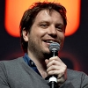 Star Wars Rogue One : Gareth Edwards revient sur le titre