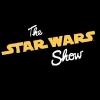 Star Wars Show #16 : Empire, Disneyland Shanghai et Trevor Noah