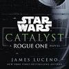 Star Wars Catalyst : Le synopsis du roman est disponible