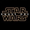 Star Wars Rogue One�: Deux nouveaux posters internationaux d�voil�s