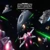 Star Wars Battlefront: Une bande-annonce pour le DLC Etoile de la Mort