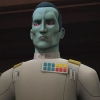 Star Wars Rebels: Un extrait de la saison 3 avec Thrawn dévoilé