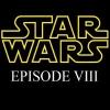 Star Wars Episode VIII�: Rumeur sur une s�quence explosive
