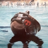 Star Wars Rogue One: Un nouveau poster dévoilé en Russie