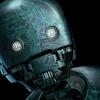 Star Wars Rogue One�: Huit nouveaux posters pr�sentant les personnages du film