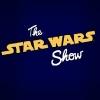 The Star Wars Show #25: Robe Ahsoka Tano, LEGO et  E.K. Johnston