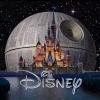 Disneyland Paris, le programme Star Wars pour les 25 ans du parc