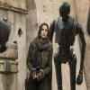 Star Wars Rogue One: Deux nouvelles photos du film en ligne