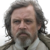 Star Wars Episode VIII : Un aperçu du costume de Luke