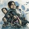 Star Wars Rogue One: Deux nouveaux posters internationaux
