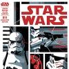 Panini Comics : Deux nouvelles couvertures