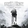 Star Wars Battlefront: Sortie de l'Ultimate Edition et détails sur les prochains DLC