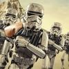 Fan Film : Star Wars Le secret de Tatooine