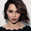 Spin-off Han Solo: Emilia Clarke rejoint le casting du film!