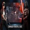 Star Wars Arena: Le nouveau jeu mobile Star Wars se dévoile