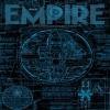 Star Wars Rogue One: La couverture du numéro spécial du magazine Empire