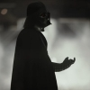 Star Wars Rogue One: Une rumeur sur la place de Vador dans le film