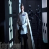 Star Wars Rogue One: De nouvelles photos d'Entertainment Weekly