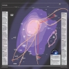 Star Wars Rogue One: Une carte de la galaxie avec les nouvelles planètes!