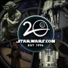 The Star Wars Show #29 : 20e anniversaire du site officiel et Docteur Aphra