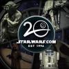 The Star Wars Show #29: 20e anniversaire du site officiel et Docteur Aphra