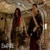 Star Wars Rogue One: Des images du numéro spécial d'Empire