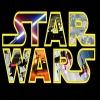 Star Wars débarque sur Canal +