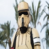 Star Wars Rogue One : Neuf nouvelles images officielles