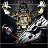 Delcourt : Sortie de Star Wars Classic - Tome 5