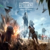 Star Wars Battlefront : Une bande-annonce pour l'expansion Rogue One : Scarif