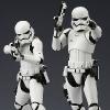 Avis sur la WootBox spéciale Star Wars