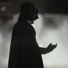 Star Wars Rogue One: Rumeur sur une scène étonnante avec Vador!