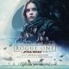 Rogue One : Les morceaux de la bande originale dévoilés