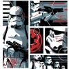 Panini Comics : Sortie de Star Wars #11