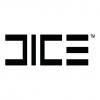 Star Wars Battlefront 2: DICE confirme la présence d'une campagne solo