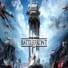 Star Wars Battlefront : Le jeu disponible dans les programmes Access d'EA