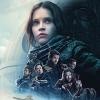 Star Wars Rogue One: Le film est en salles!