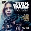 Panini Comics : Sortie du Star Wars Insider Hors Série #2 spécial Rogue One