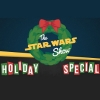 Star Wars Show #33 : Le Star Wars Show Holiday Special !