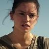 Star Wars Episode VIII: Rumeur sur Rey et les gardiens du Premier Temple Jedi