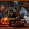 L'Holonet vous souhaite un Joyeux Noël 2016 !