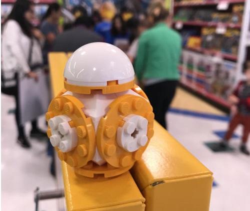 Occas R Toys Occas Carte Lego SpqzMUV