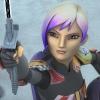 Star Wars Rebels: Une bande-annonce pour la reprise de la saison 3