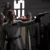 Star Wars Rogue One: Une poignée d'images des scènes coupées